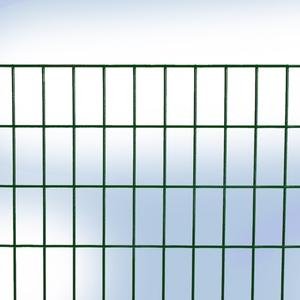 Esaplax 50x25 The mesh for dog enclosures