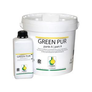 Green Pur Wet La colla professionale per l'erba sintetica
