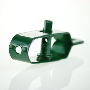 Green wire tensioner Essential to your fence