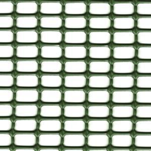 Hobby 10 Rete resistente a maglia rettangolare