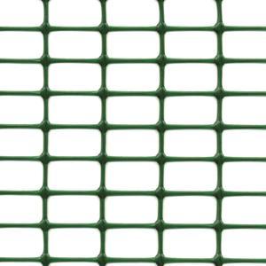 Hobby 30 Rete resistente a maglia rettangolare