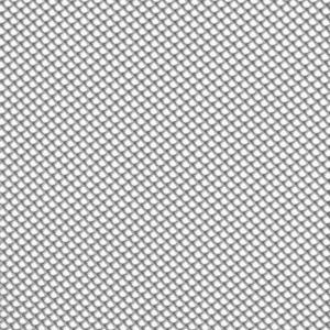 Jolly grey Tiny rhomboidal mesh