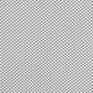 Jolly grigia Rete a maglia molto fitta