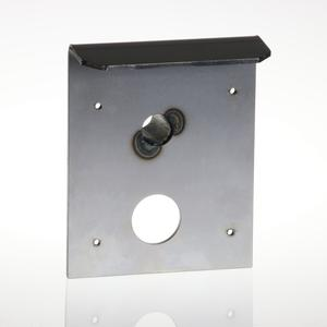 Lock casing For MG lock