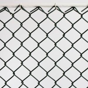Maglia sciolta 30x30 La rete a maglia stretta