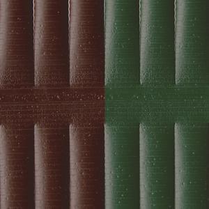 Mississippi verde XL La schermatura per la tua privacy ad un prezzo competitivo