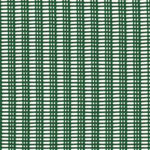 Mistral green The windbreak fencing mesh