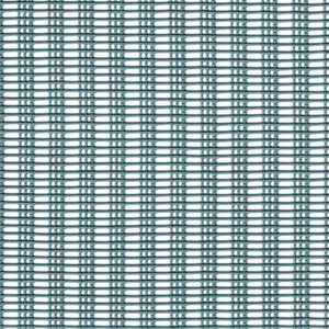 Mistral grey The windbreak fencing mesh