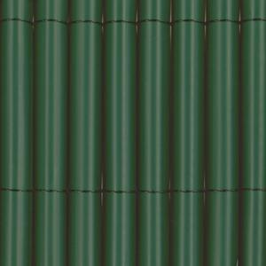 Nilo green High quality half cane synthetic wattle