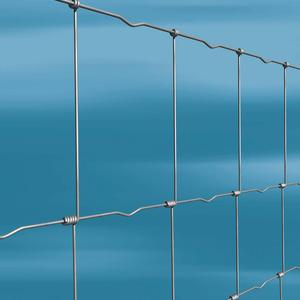 Nodagri Fencing for large areas