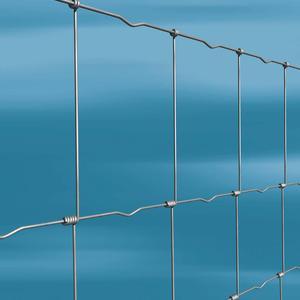 Nodagri La rete per grandi superfici