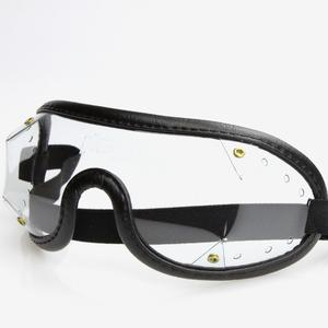 Occhiale multiuso Nero Per qualsiasi utilizzo