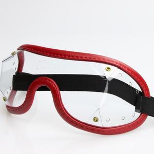 Occhiale multiuso Rosso Per qualsiasi utilizzo