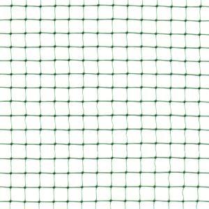 Ortoflex Rete antiuccelli