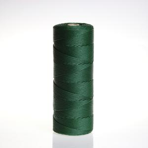Polyethylene yarn  Ø 3 The heaviest yarn for sport nets