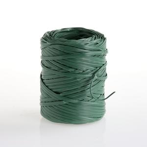 PVC coated twist tie For special lengths