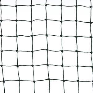 Rete polietilene 45x45 La rete per i campi da tennis