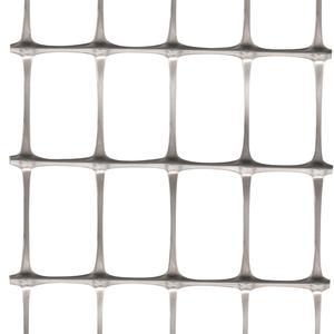 RF1 La rete in polipropilene per massetti