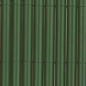 Rio verde Canniccio sintetico leggero a mezza canna
