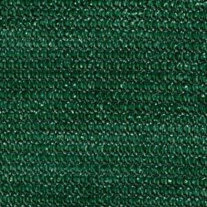 Samoa emerald Green decorative screening