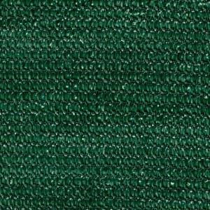 Samoa verde smeraldo Frangivista decorativo