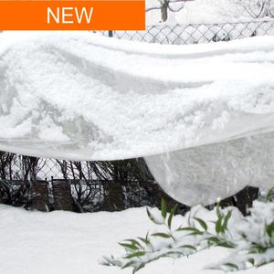 Ortoclima Extra Extra-heavy non-woven fabric for plants