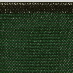 Soleado Pro Rete verde schermante e ombreggiante
