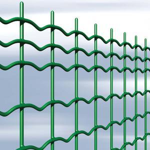 Stilplax La rete di sicurezza
