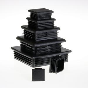 Tappo quadro Per scatolati in ferro