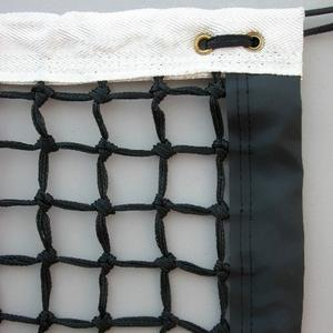 Tennis net Handmade regulation net