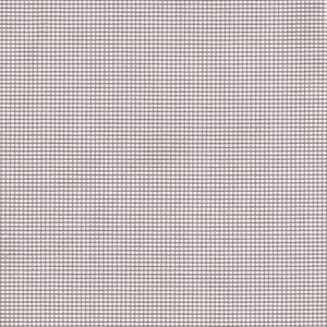 Tropical grigia Zanzariera in fibra di vetro