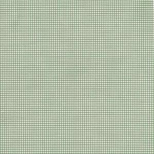 Tropical verde Zanzariera in fibra di vetro