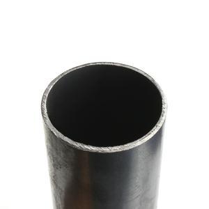 Tubo grezzo Ø 60 Il ferro comodamente a casa tua
