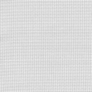 Zanzibar Aluminium insect screen