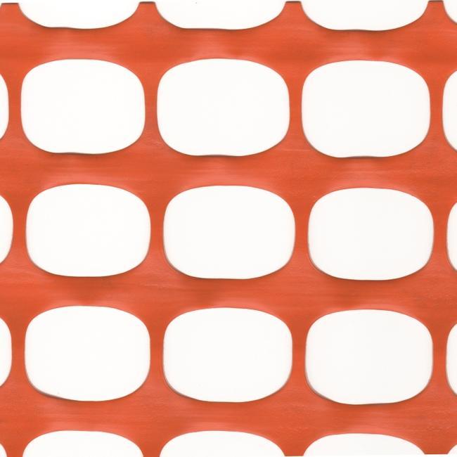 Rete In Plastica Per Cantiere.Area Arancione Rete Da Cantiere Leggera Vendita Online Su Fenceshop Eu