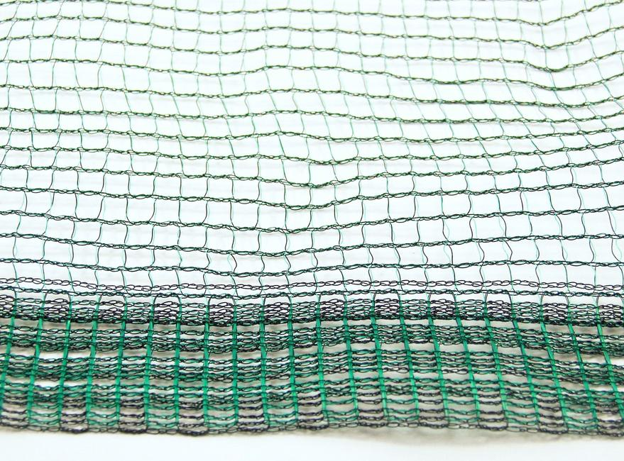 Defender plus Double thread anti hail net - Buy online on