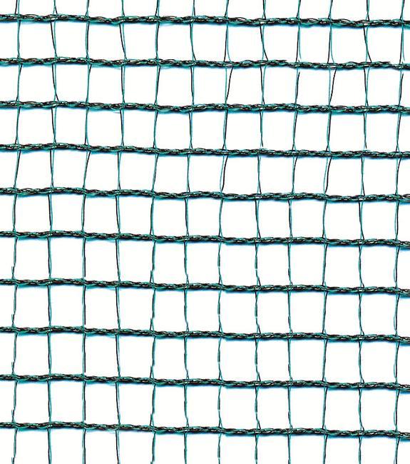 Defender plus Double thread anti hail net - Buy online on
