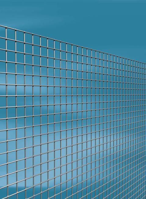 Rete Elettrosaldata Zincata 10x10.Esafort 10x10 La Rete Multifunzione Vendita Online Su