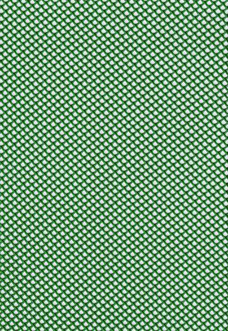Rete Plastica Per Giardino.Jolly Verde Rete A Maglia Molto Fitta Vendita Online Su Fenceshop Eu