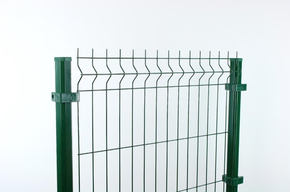 Recinzioni Da Giardino Economiche : Pannello panoplax verde il pannello da recinzione economico