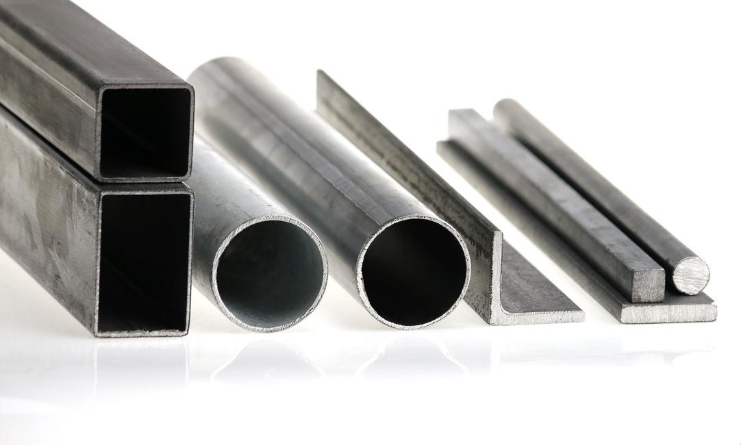 100 cm x 5 metri quadrato 10x10 mm silver grigio Rete plastica da balcone h