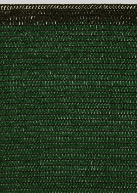 100mt vert Filet d/'ombrage//Filet brise-vent//Filet brise-vue//jardins Clôtures