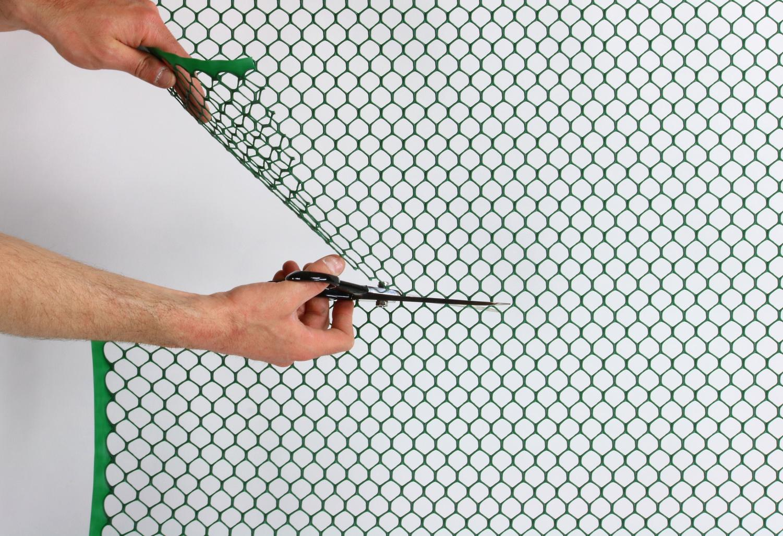 Rete Plastica Per Recinzioni Prezzi.Fenceshop Eu L Ecommerce Per Le Recinzioni N 1 In Italia Reti