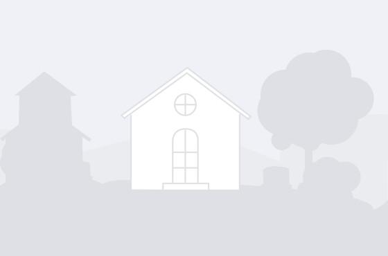ᐅ Häggenås församlingshem i Östersund • Adress & Öppettider