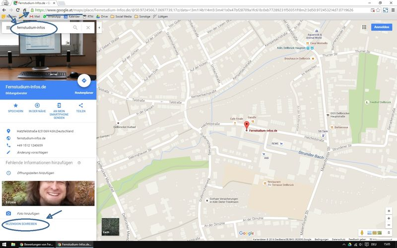 Google Maps AT.jpg