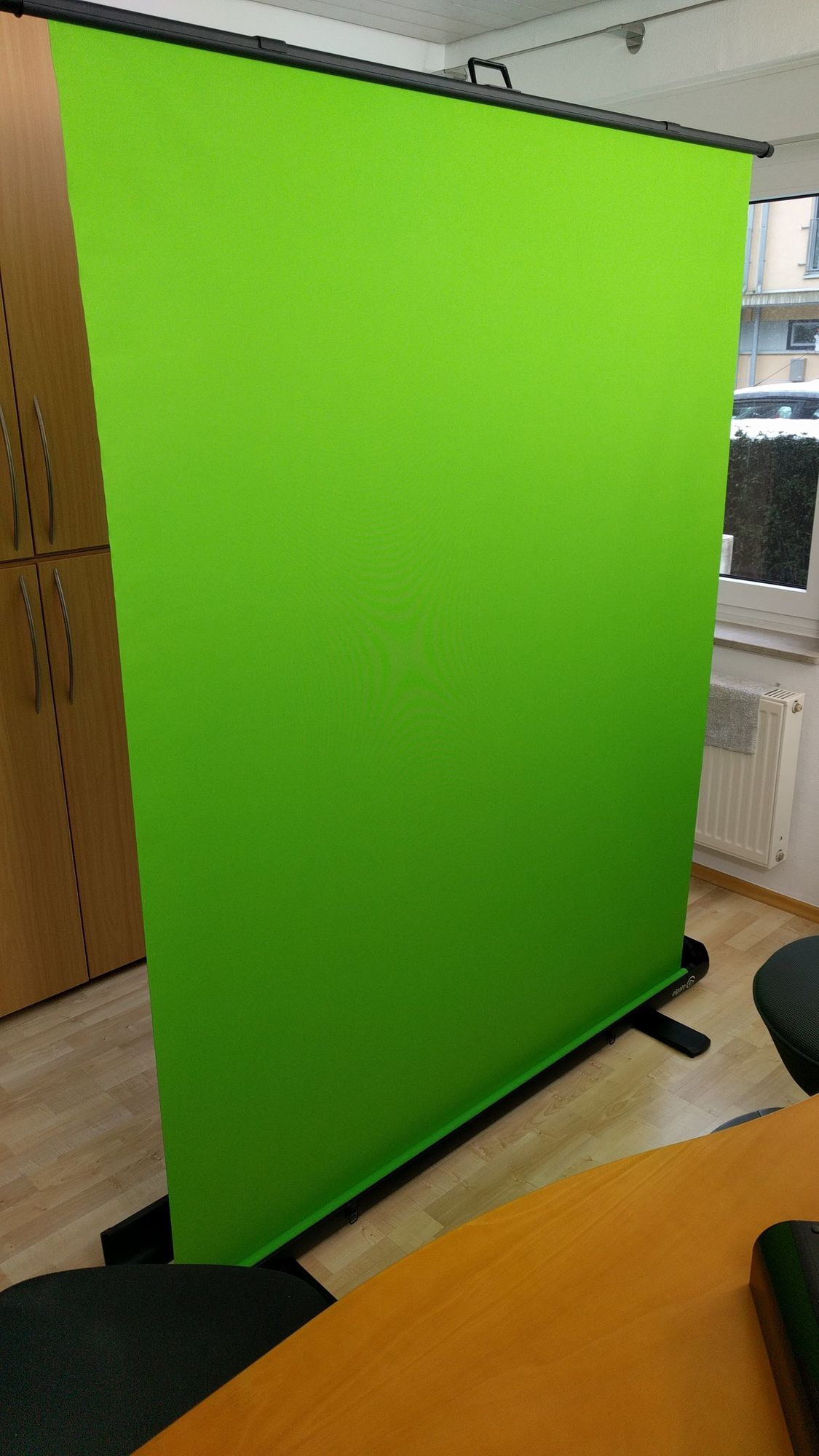 Greenscreen - vorne.jpg