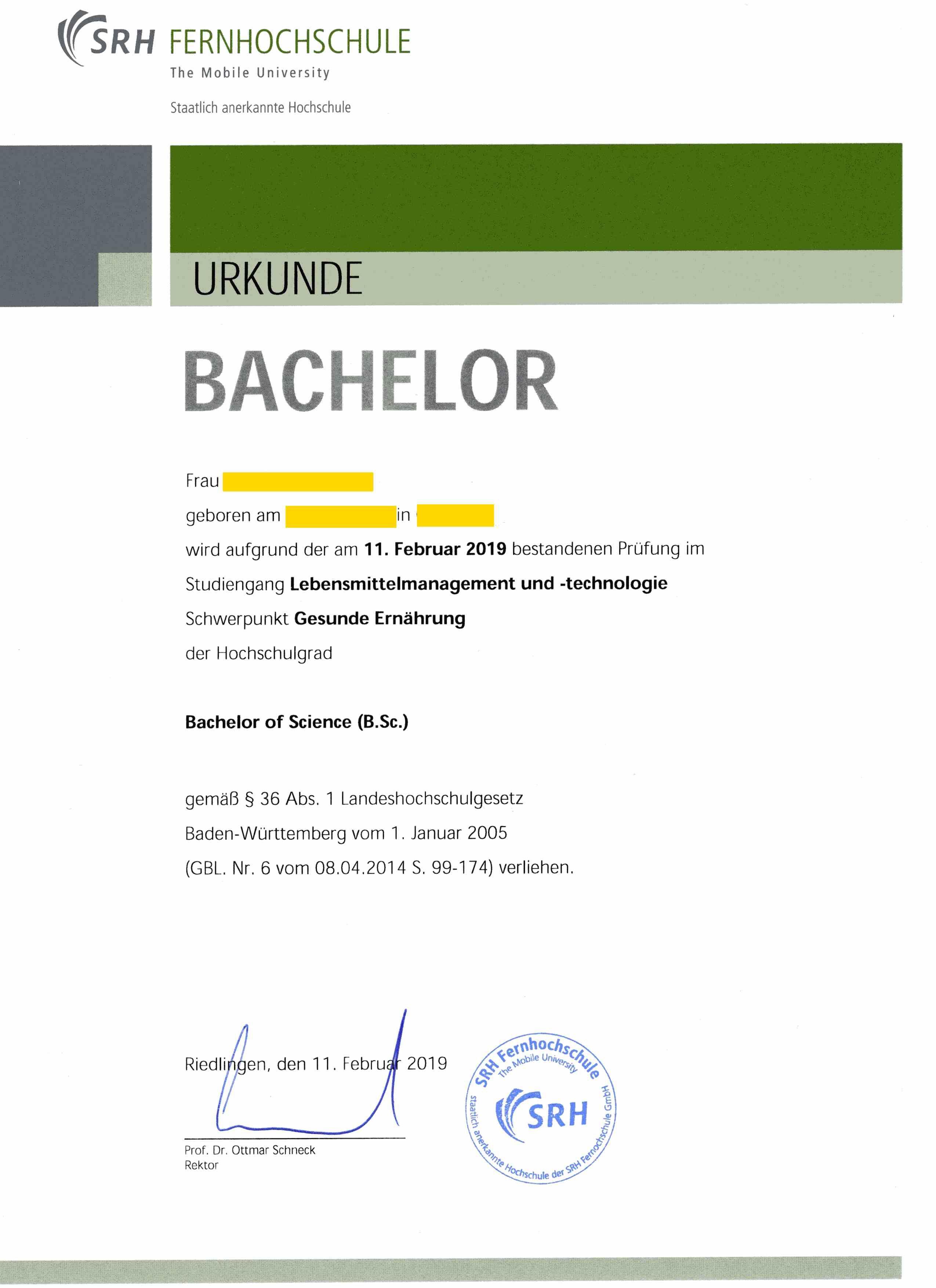 Bachelor Kostenlos Schauen