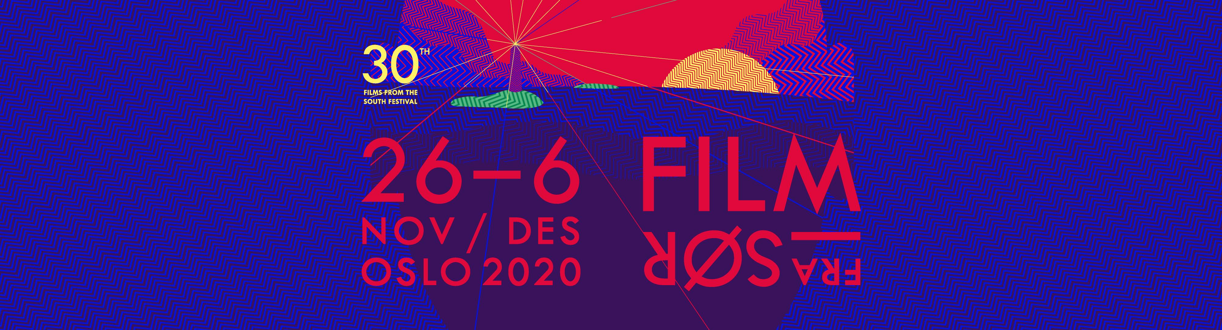 2020 profil desktop