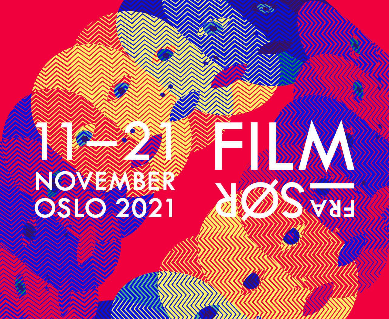 FFS2021 web desktop 80