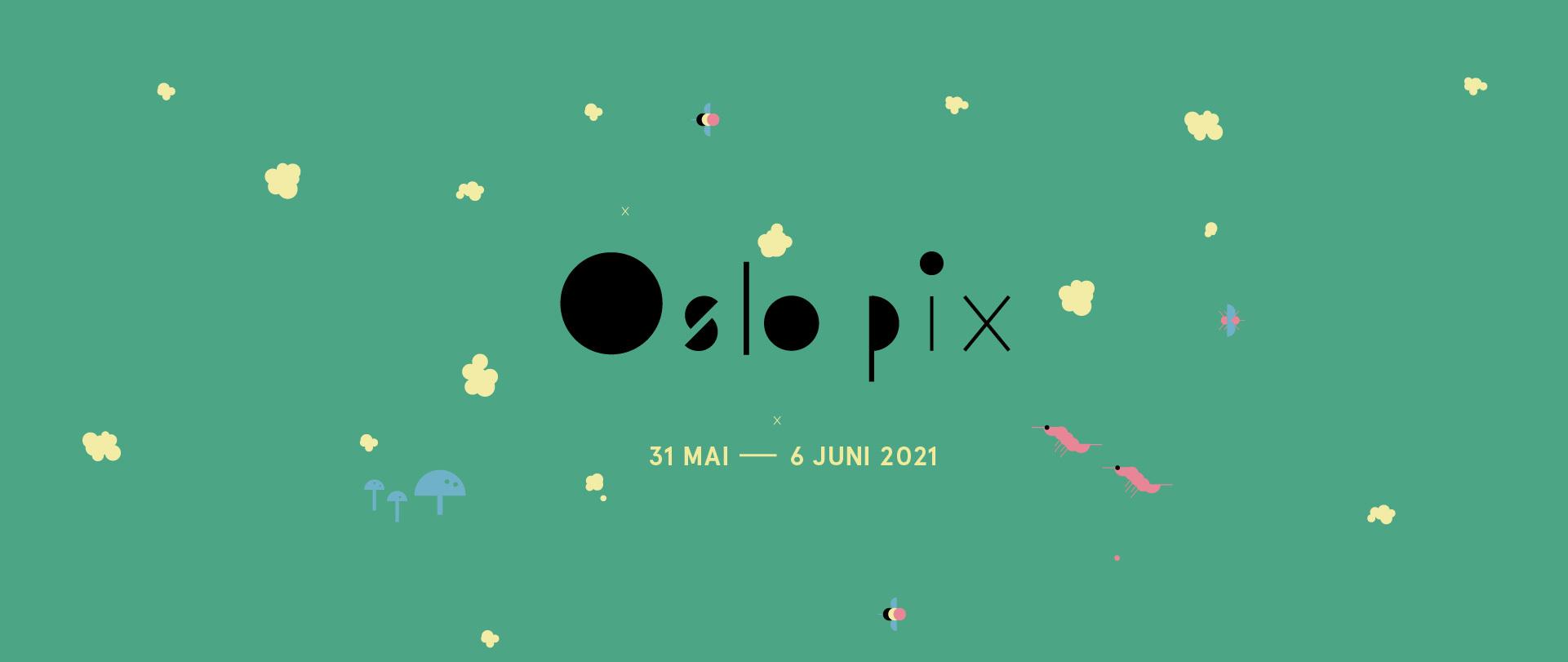 OPX banner desktop 80